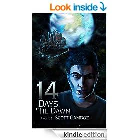 14 Days 'Til Dawn