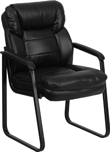 Leather Chairs For Sale 9846