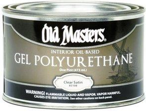 old-masters-85108-pt-gel-polyurethane