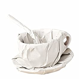 5 kg Packseide - Seidenpapier 25 g/qm 50 x 75 cm Profi Qualität