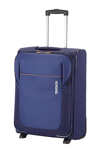 American-Tourister-Bagaglio-a-mano-San-Francisco-Upright-S-Strict-385-litri-Blu