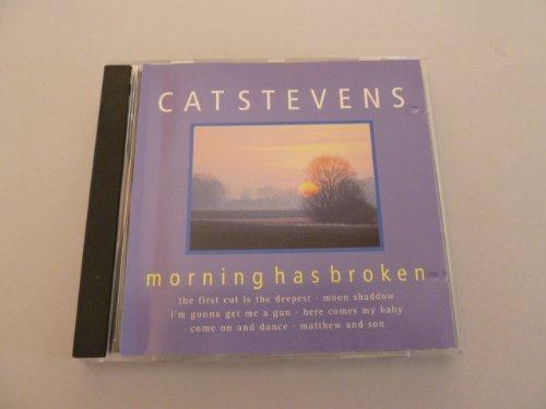 Cat Stevens - Neil