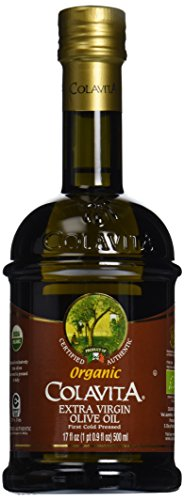 colavita-100-organic-extra-virgin-olive-oil-17-oz