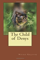 The Child of Denys