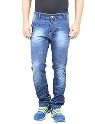 Figaro Jeans