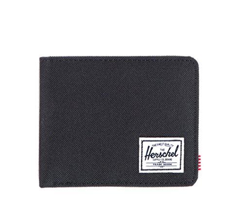 herschel-supply-company-credit-card-case-roy-1-liter-black