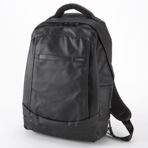 エンドー鞄 [FLYINGFIN(フライングフィン)]防水PC対応ビジネスリュック Lサイズ(4-211)