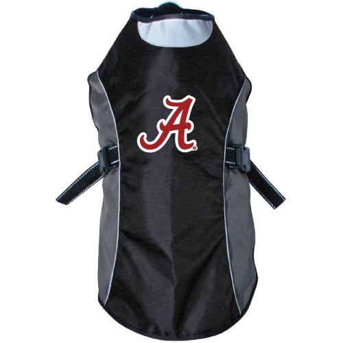 NCAA  (Crimson Tide Mascot Costume)