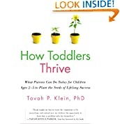 Tovah P Klein (Author)  (4) Release Date: February 18, 2014   Buy new:  $25.00  $19.04  48 used & new from $12.25