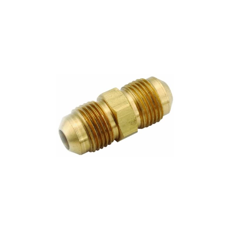 Anderson Metals Corp Inc 54042 08 Flare Union (Pack of 5)