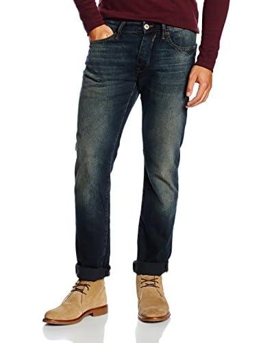 Mavi Jeans Marcel [Denim Scuro]
