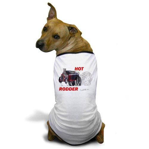 cafepress-brandon-martell-hot-rod-dog-t-shirt-dog-t-shirt-pet-clothing-funny-dog-costume