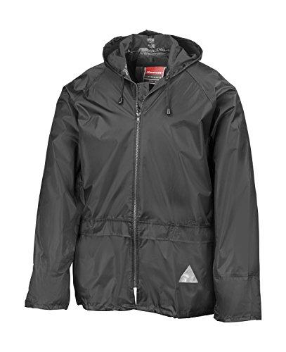 regen-anzug-grosse-m-regenset-bestehend-aus-jacke-und-hose-absolut-wasserdicht-farbe-schwarz-lieferb