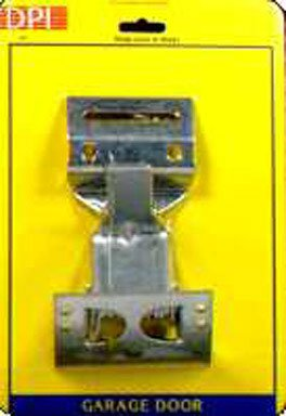 Slide-Co-GD52124-Prime-Line-Snap-Lock-14-20×1-78