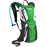 Camelbak Products Men's Lobo Hydration Pack