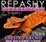 Repashy Superfoods Crested Gecko Meal...
