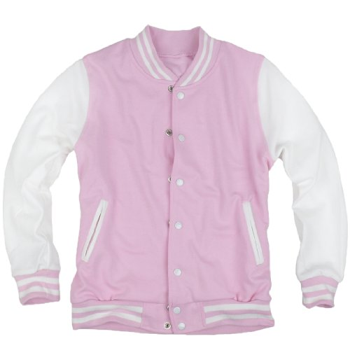 Girls Coats. Cozy up to style! Shop for girls' coats and jackets plus more outerwear at Macy's. Bundle up your little one with girls' coats and girls' jackets from top brands including Ideology, adidas, The North Face, Hello Kitty, Disney and many more. Looking for girls' coats and girls jackets?
