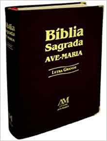 biblia sagrada - photo #41