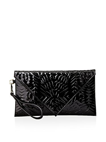 Gareth-Pugh-Womens-Small-Clutch