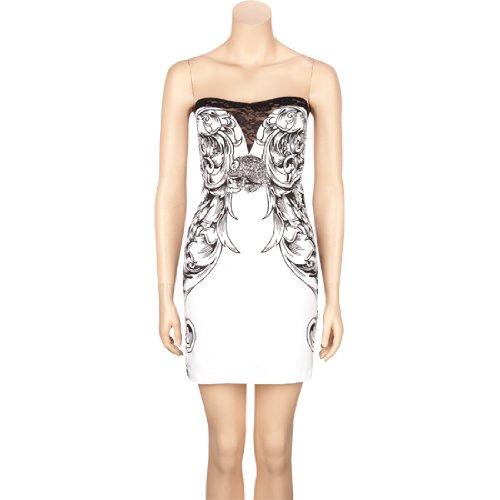 METAL MULISHA Mikel Dress
