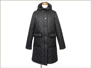 (マッキントッシュ) MACKINTOSH 7095/GRANGE[LADIES]HOOD付 KILTING COAT