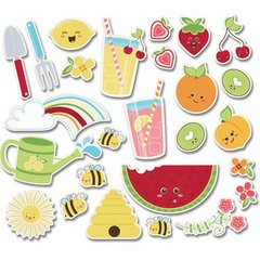 imaginisce-clr-juicy-fruits-die-cuts