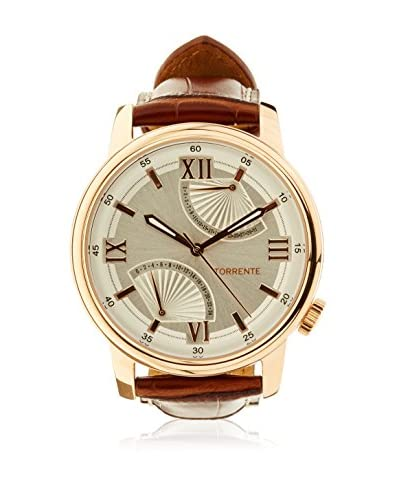 TORRENTE Orologio Automatico Man Brooklyn TB033C1BC1 43 mm