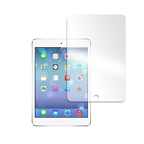 Displayschutzfolie (x1) für Apple iPad Air - A 1460 / ipad Air - A 1474 (transparent)