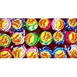 Chupa Chups The Best of x20 Lollipops