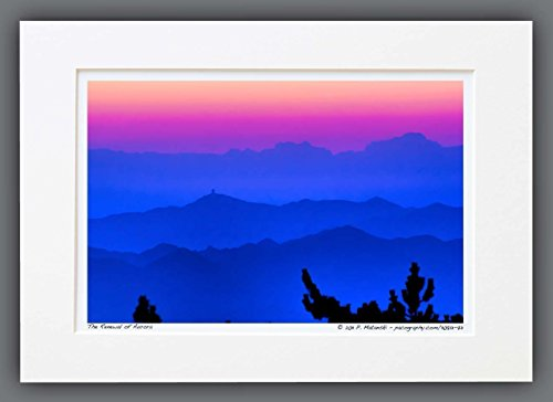 110813-73-the-renewal-of-aurora-a4-matted-fine-art-photograph-best-for-home-and-office-room-wall-dec