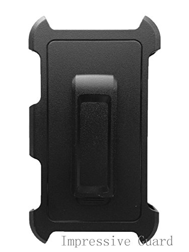 Samsung Galaxy S5 Replacement Belt Clip for Otterbox Defender Cases (Belt Case Samsung S5 compare prices)