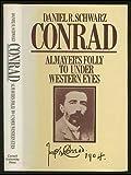 img - for Conrad: