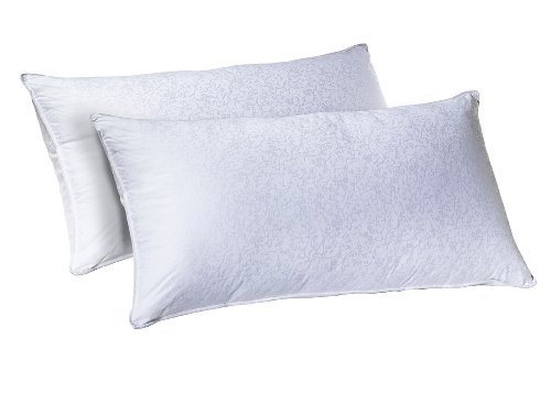 Purchase Dreamaway Gel-Fiber Pillows King Size, Set of 2