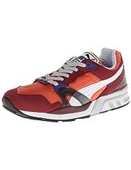PUMA Men's PUMA Trinomic XT 2 Plus Classic Sneaker