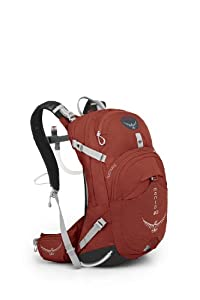 Osprey Mens Manta 20 Hydration Pack by Osprey