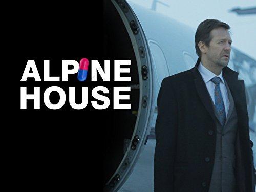 Alpine House - Season 1