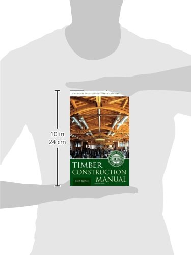 aisc steel manual 14th edition