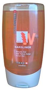 Goldwell GmbH, trendline W, Hardliner Acrylgel, 150 ml