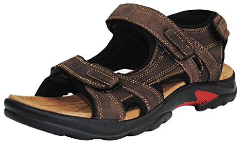 GoûtsSac Chaussures Chaussure Shoes HommeDes Tous Les Pour Nw8PZ0OknX