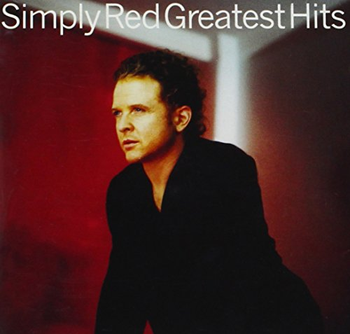 Simply Red - Greatest Hits-CD-1996-UNDERTONE iNT Download