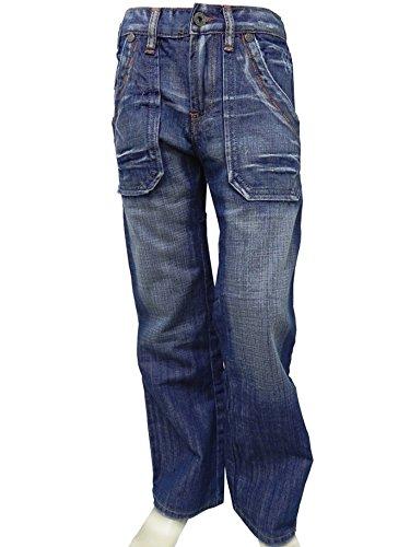 jean-ross-carra-enfant-10-ans-bleu