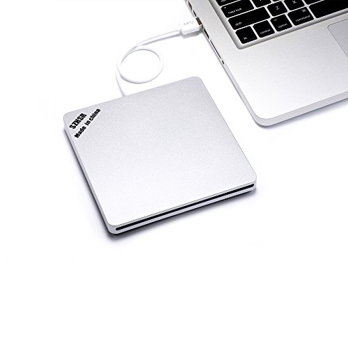 super-slim-external-dvd-vcd-cd-drive-for-windows-10-usb30-external-slot-cd-dvd-rw-drive-writer-burne