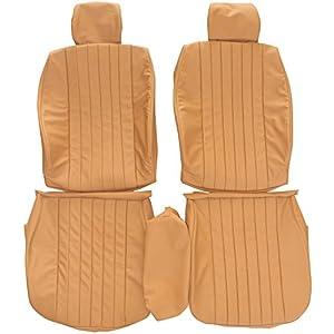 Share facebook twitter pinterest qty 1 2 3 4 5 for Mercedes benz original seat covers
