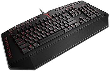 Lenovo Gaming Mechanical Keyboard