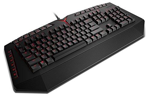 Lenovo Y Gaming Mechanical Keyboard
