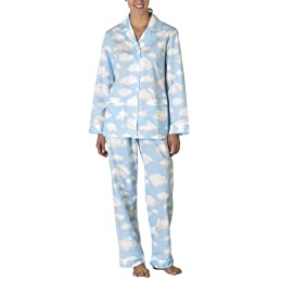 Mom Chic: Valentine's day shopping… it's pajama time!