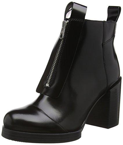 cheap-monday-womens-block-biker-boots-black-black-200-4-uk-37-eu