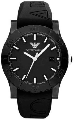 Unisex Watches EMPORIO ARMANI ARMANI SPORT AR1047