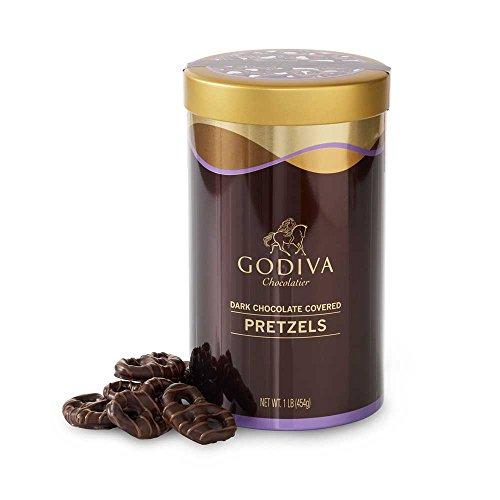 godiva-chocolatier-dark-chocolate-covered-pretzels