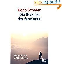 Bodo Schäfer (Autor)  1544 Tage in den Top 100 (106)Neu kaufen:   EUR 9,90 85 Angebote ab EUR 6,48